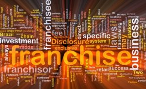 Is franchising right for you