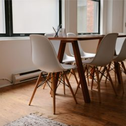 Letting out space in your premises