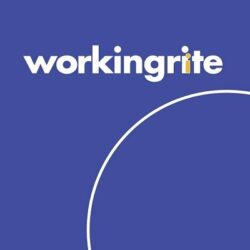 Find out more about Workingrite